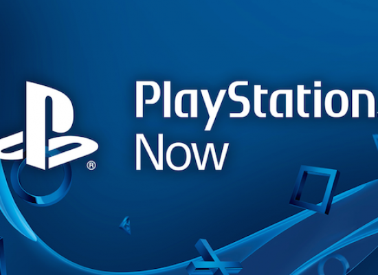 PlayStation Now desde este 13 de enero en USA