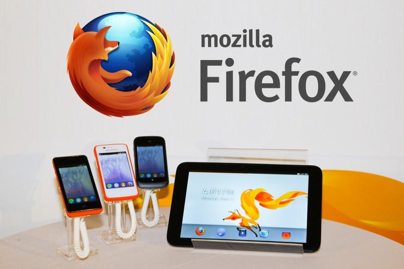 Firefox-OS-Tabletas-y-smartphones