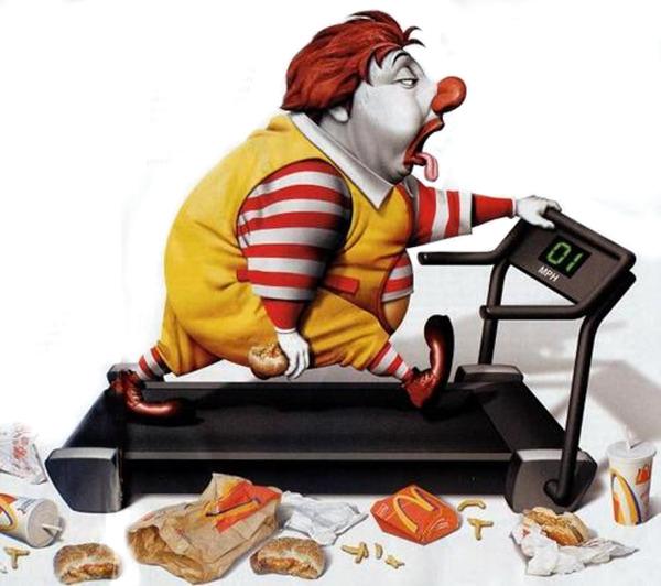problemas-del-sobrepeso