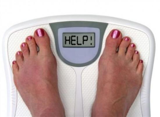 ¿La obesidad es hereditaria?