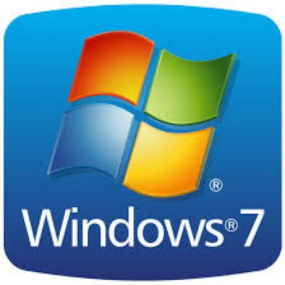Windows 7 ya no tendrá soporte de microsoft