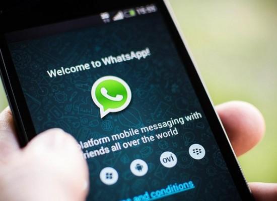 Aprende a recuperar tus mensajes de WhatsApp