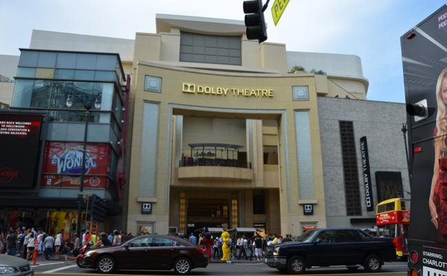 650_1000_dolby_theatre_(1)