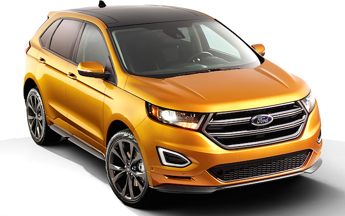 Ford-Edge-II-2015-1