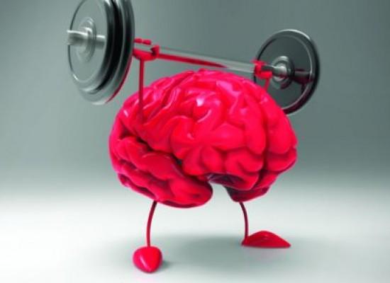 Consejos para mejorar nuestra agilidad mental