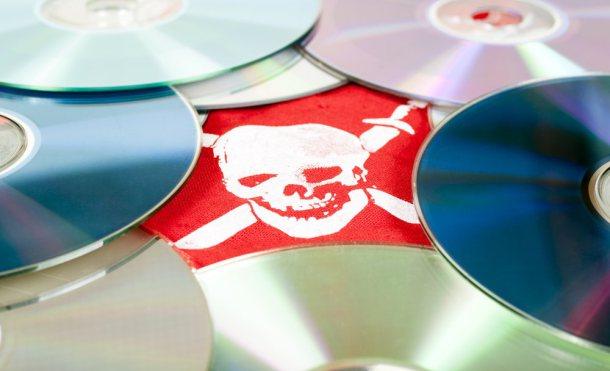 pirateria-musica