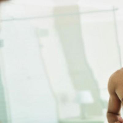 Consejos para el afeitado en hombres con problemas de piel sensible y grasosa – Soluciones