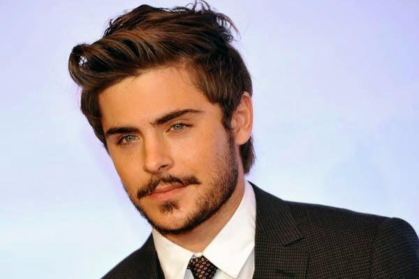Estilos de barbas y bigotes para el hombre develongo for Estilos de barba sin bigote