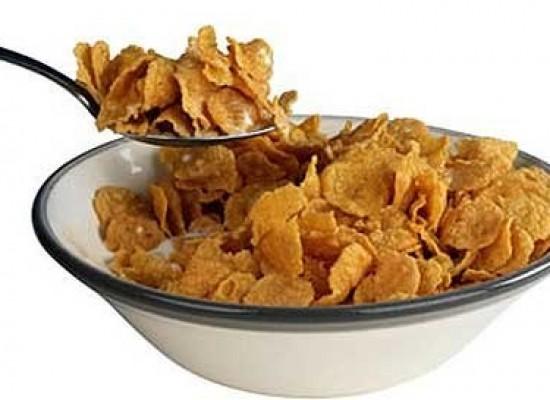 """La curiosa historia detrás de los cereales que """"evitaban la masturbación"""""""