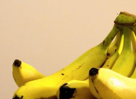 Las mejores frutas para el corazón