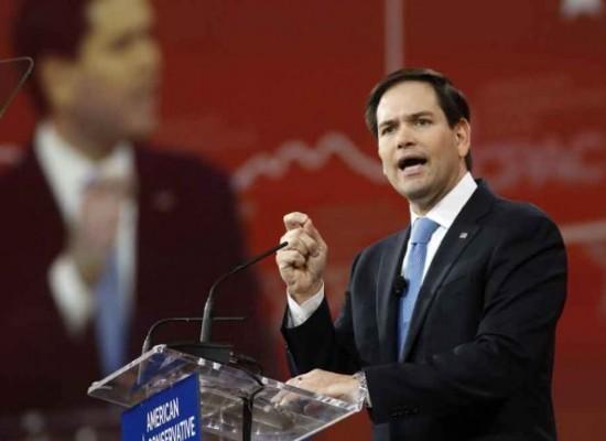 """Opositores en EEUU calificaron de """"nocivo"""" retirar a Cuba de la lista de países terroristas"""