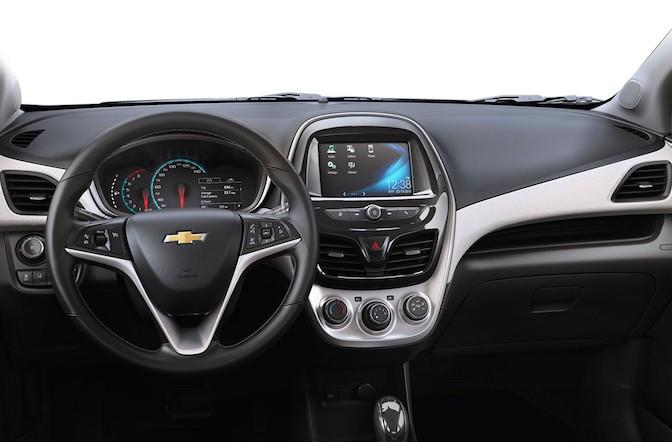 Chevrolet-Spark-IV-2016-4-672x442