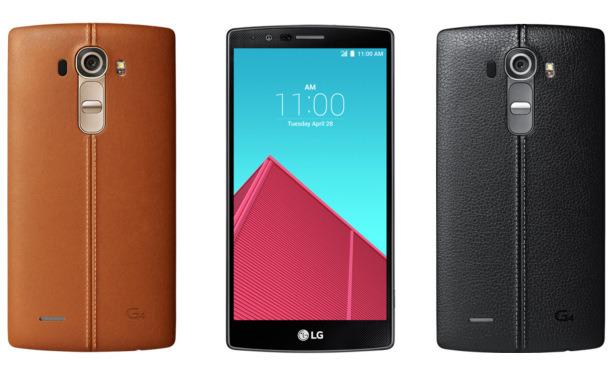 LG-G4-destacada-1