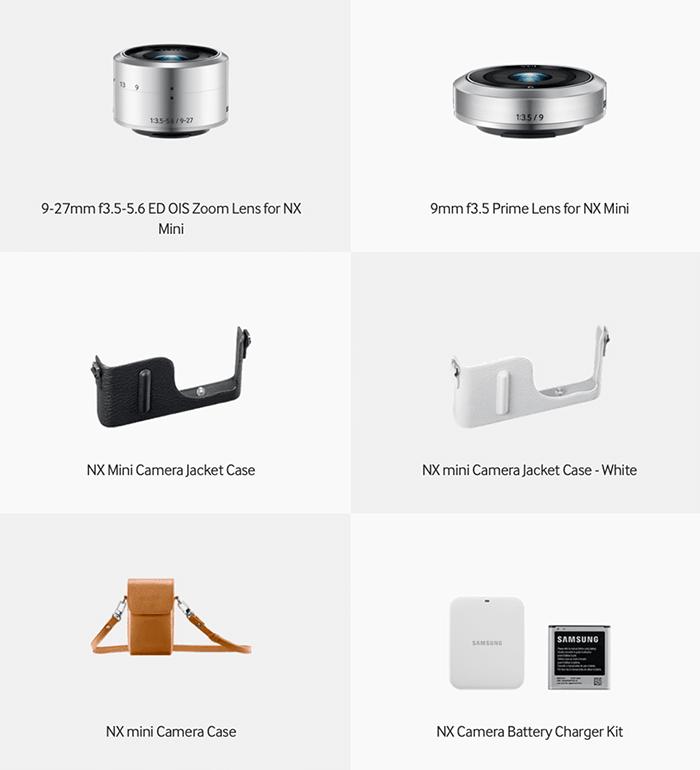 accesorios-ev-nx