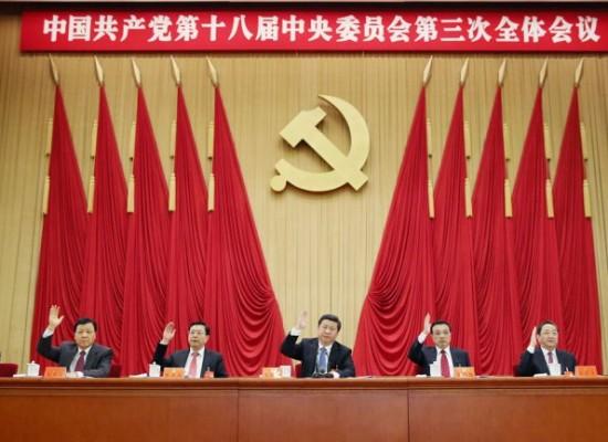 Bajó el comercio en China, una mala señal para la economía mundial