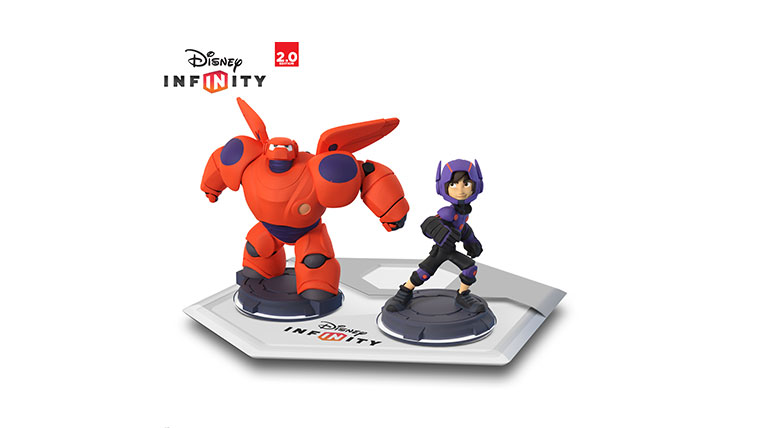 disney-infinity-team6-new