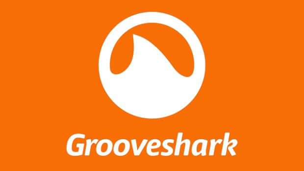 grooveshark-cierra