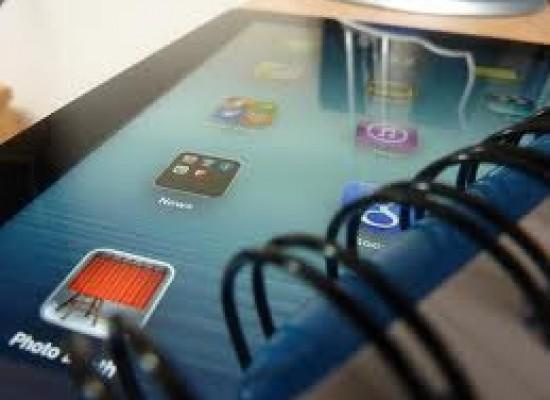 Presente y futuro de los juegos online en los dispositivos móviles