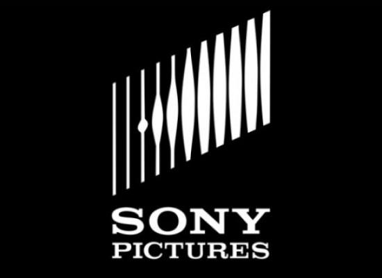 A la venta el malware usado para atacar a Sony