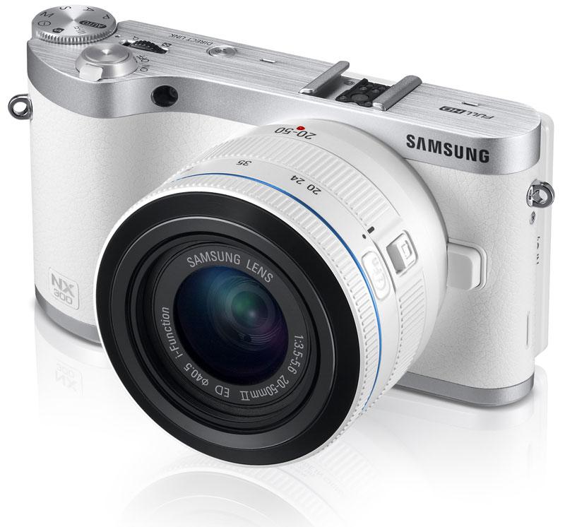 samsung-nx300-white-img1-l