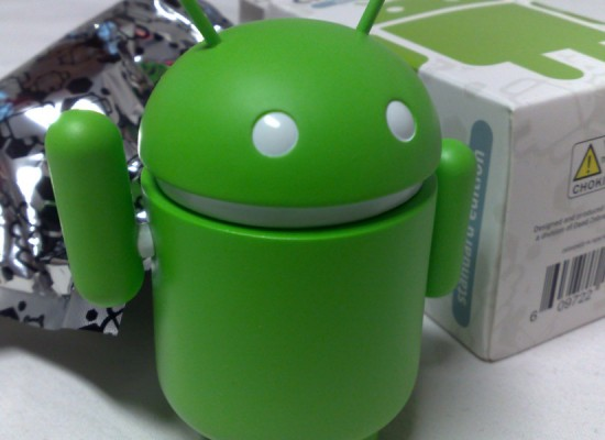 ¿Que tan necesarios son los antivirus para Android?