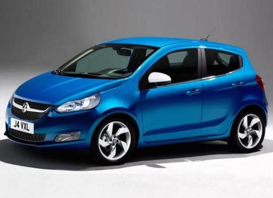 Mercosur: El sustituto del Chevrolet Celta llegará en 2017