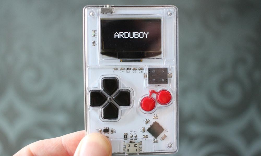 arduboy-1