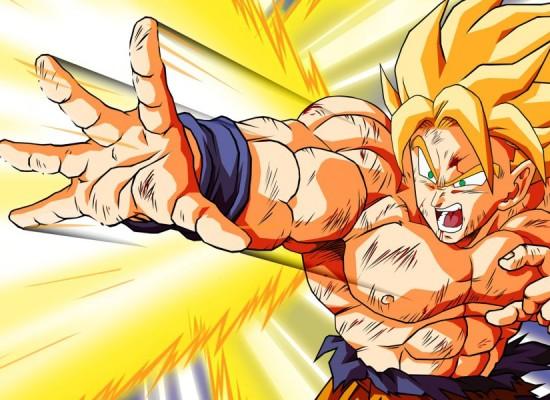 Dragon Ball vuelve a la TV en julio tras 18 años de ausencia