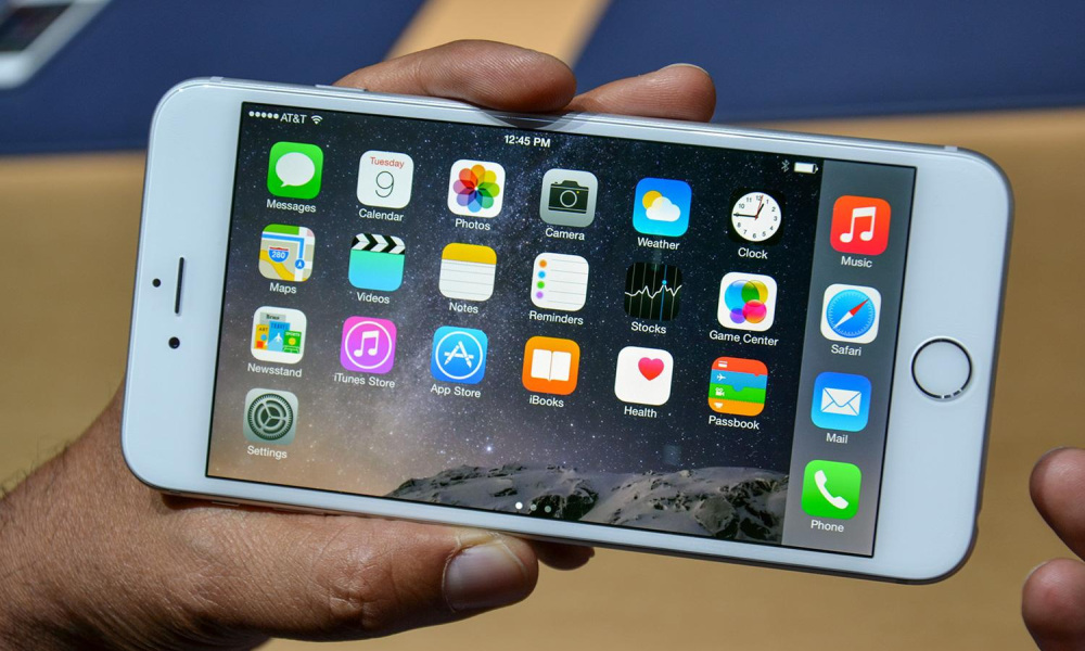 iphone-6s-pantalla