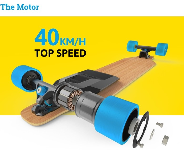 motor-electrico-patin-700x600