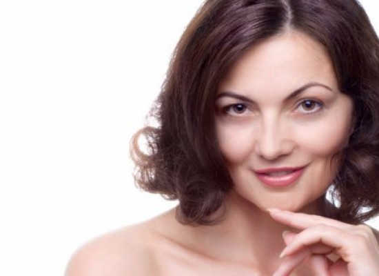 Elogio a las mujeres de 40 años