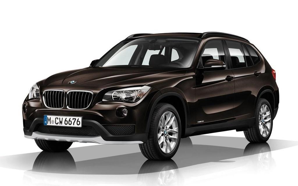 145160_BMW_X1_2015_a_decouvrir_dans_un_mois