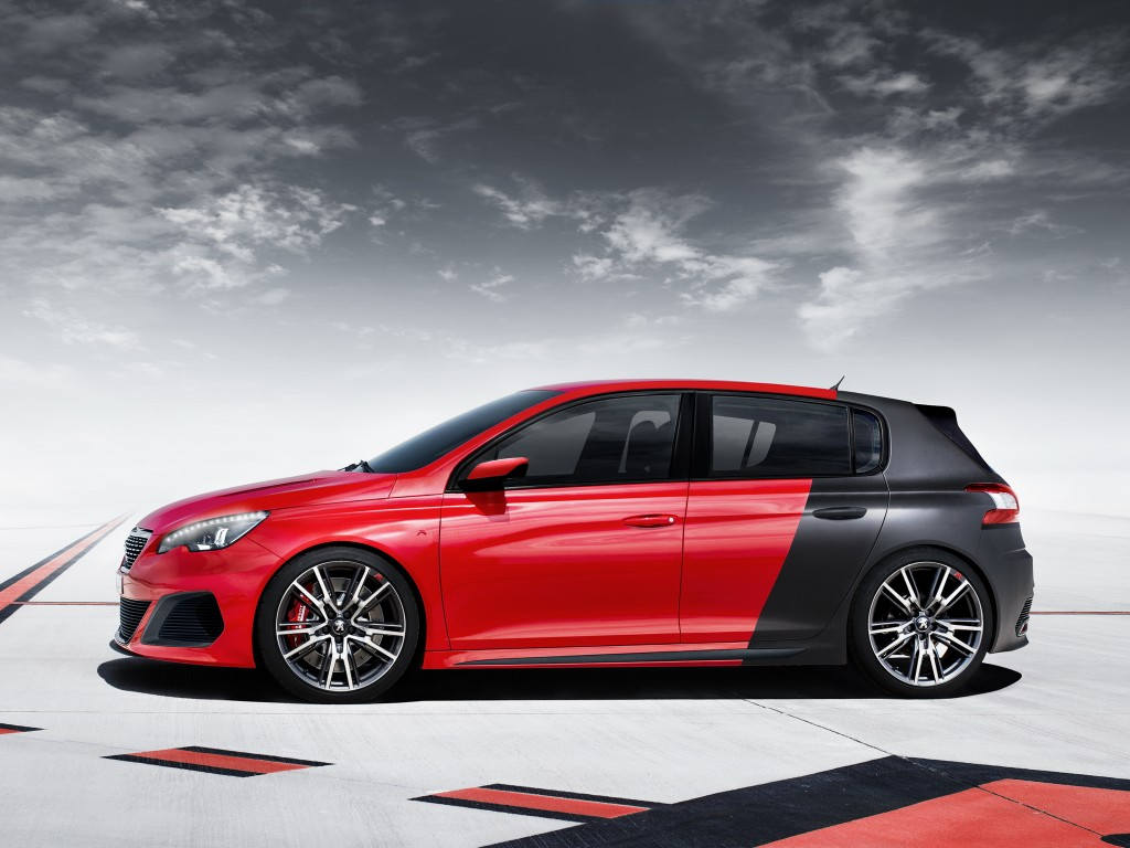 2015-peugeot-308-gti-confirmed-will-have-250-or-270-hp-87627_1