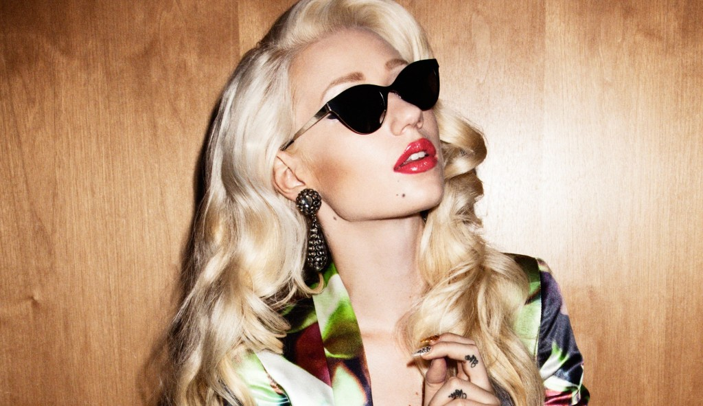 Iggy-Azalea-picture-Wallpapers-full-hd