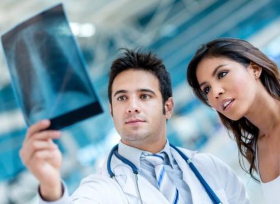 Viewmed trae los éxamenes Médicos en la nube
