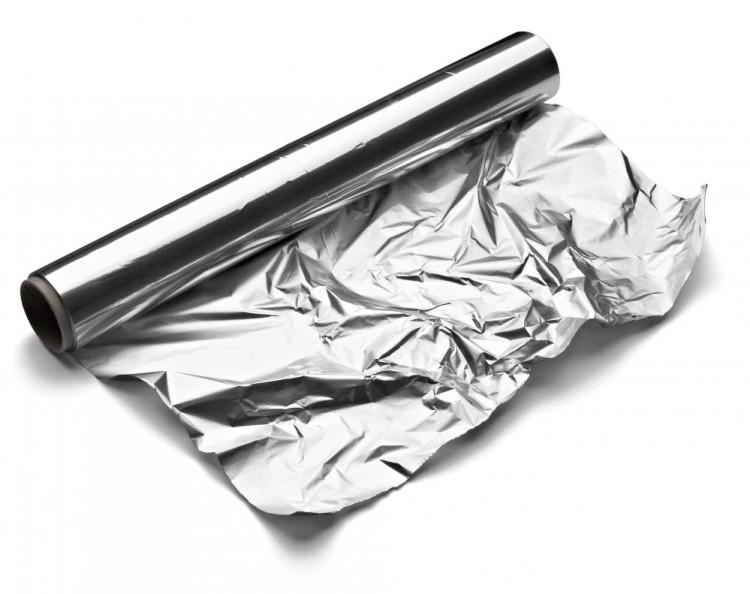 aluminum-foil-750x594