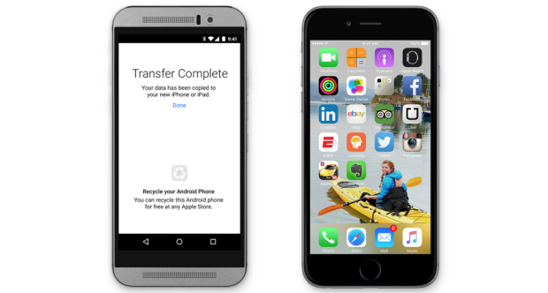 android-ios-transfer