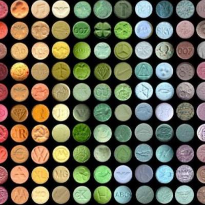 MDMA para tratar la ansiedad