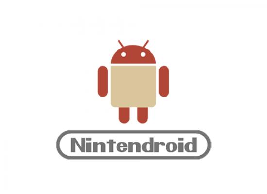La próxima consola de Nintendo podría usar Android