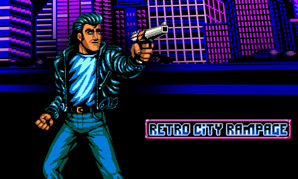 retro-city-rampage-2