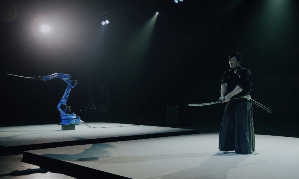 robot-samurai-2