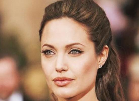 Nueva película dirigida por Angelina Jolie