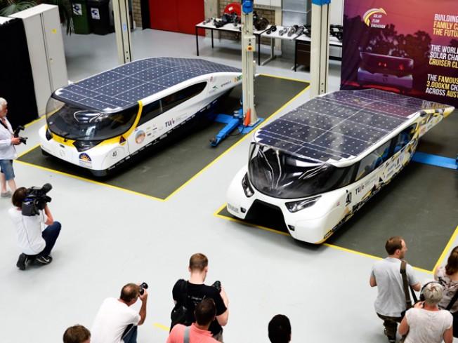 coche-solar-produce-mas-energia-que-la-consumida-201522248_1