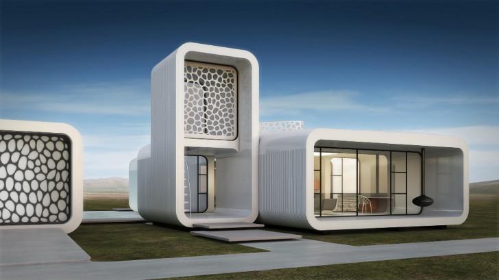 edificio-impreso-3d-4-728x409