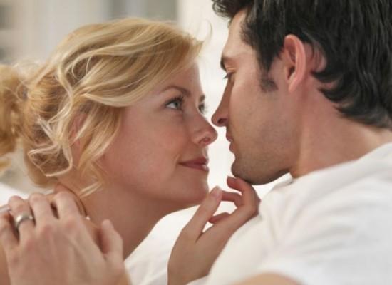 Todo lo que quisiste saber sobre la promiscuidad sexual