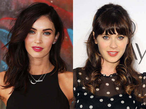 Megan-Fox-sustituira-temporalmente-a-Zooey-Deschanel-en-New-Girl_landscape