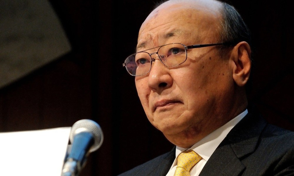 Nintendo_Presidente_Tatsumi_Kimishima