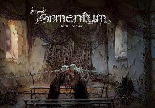 Tormentum_thumb