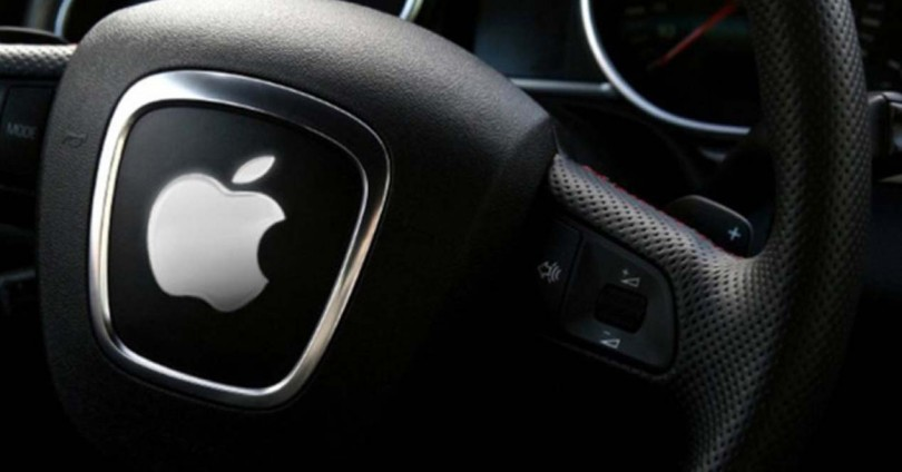 apple-car-volante-810x424