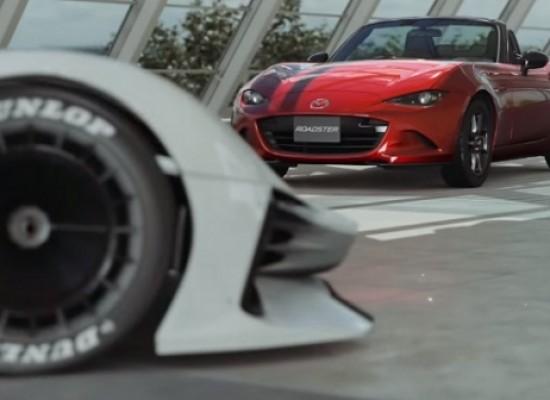 Gran Turismo 7 Lanzamiento y Juego